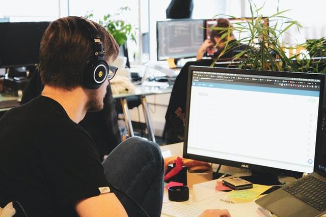 Le logiciel ERP de proginov est-il indispensable pour l'entreprise ?