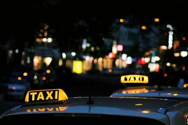 Comptabilité taxi : quel logiciel faut-il pour enregistrer la recette d'un taxi ?