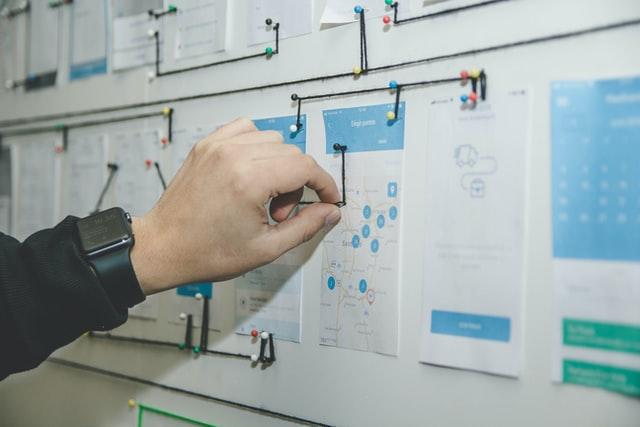 Odoo: quelles sont les solutions métiers propose-t-il au TPE/PME ?