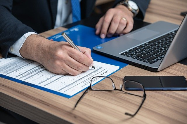 Quel assureur propose une assurance habitation avec une protection juridique ?