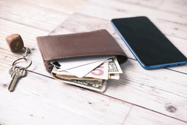 Comment bien épargner son argent ?