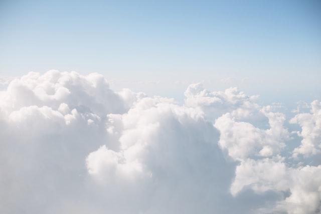 Le cloud, est-il la nouvelle façon de gérer son entreprise ?