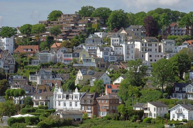 Comment acheter un bien immobilier sans apport ?